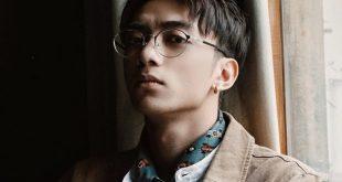 Soobin Hoang Son 1