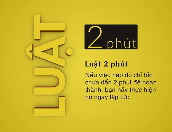2 phut