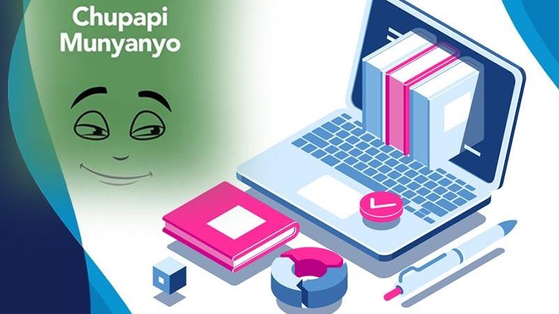 chupapi